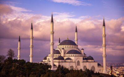ISTANBUL 3 noćenja