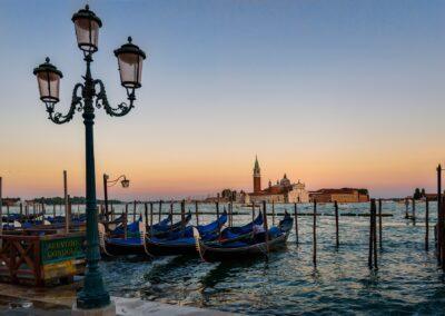 SEVERNA ITALIJA 2 noćenja