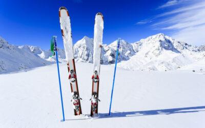 PELISTER skijanje 3 noćenja